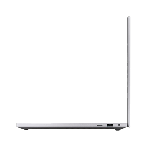 "Notebook Samsung Intel Core i3 Book E30, 4GB Ram, 1TB,  Tela 15.6"" Windows 10 Single"