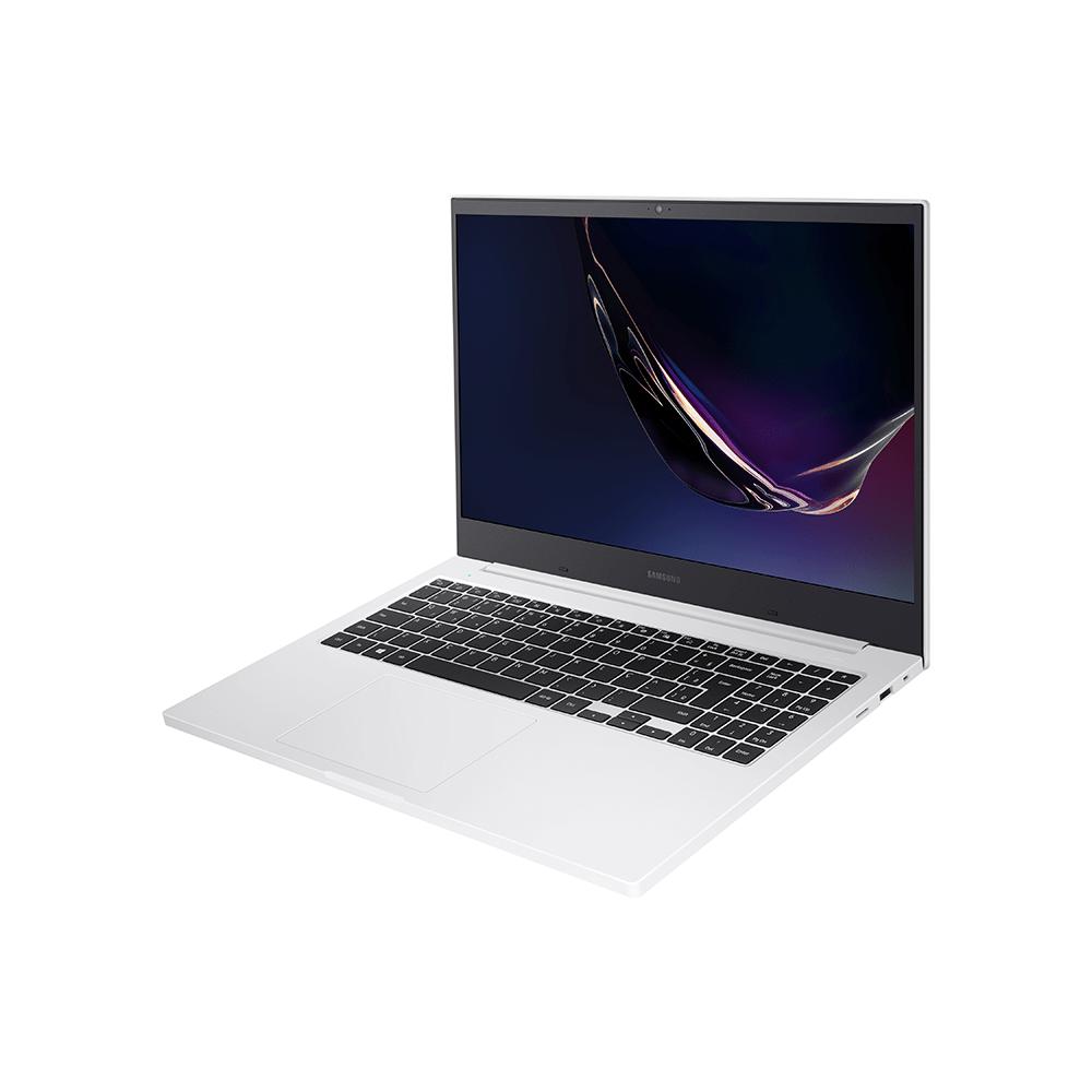 Notebook Samsung Intel Core i3-10110U Book NP550 E30  4GB,1TB, Tela 15.6