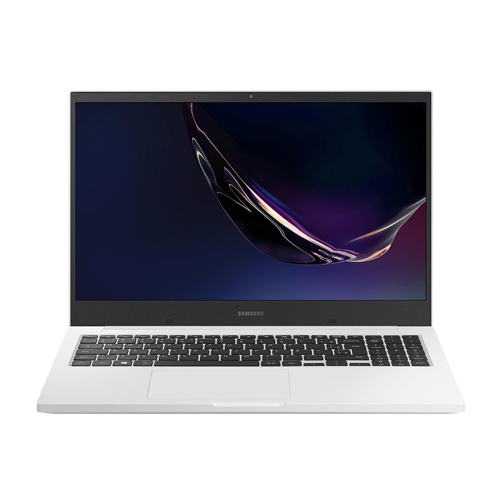 "Notebook Samsung Intel Core i3-10110U Book NP550 E30  4GB,1TB, Tela 15.6"", Windows 10"