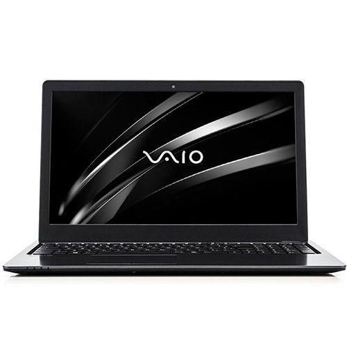 Notebook Vaio Intel Core i3 4GB 1TB 4GB Tela 15,6