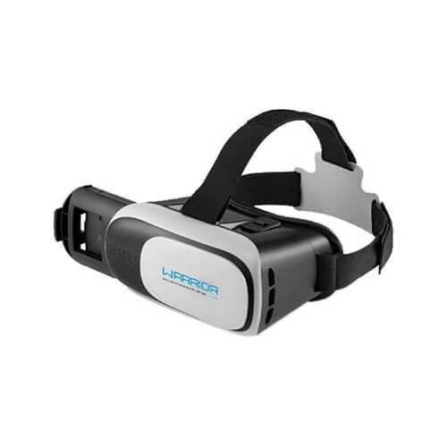 Óculos Realidade Virtual Warrior JS080