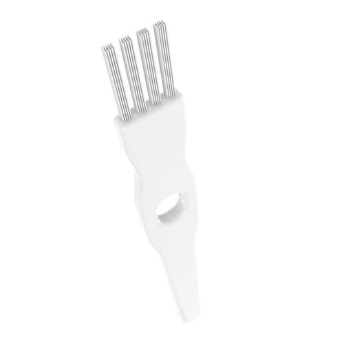 Pasta Termica Alseye T9+ 2Gr Platinum Gel Maker