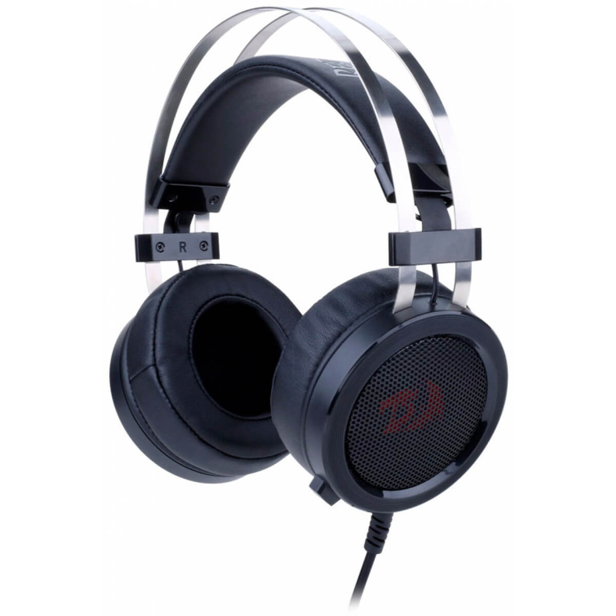 Headset Gamer Scylla H901 Redragon