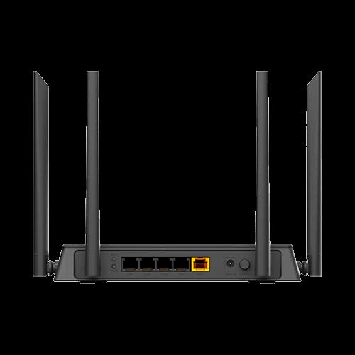 Roteador Wireless AC1200 DIR-842 Dlink Dual Band