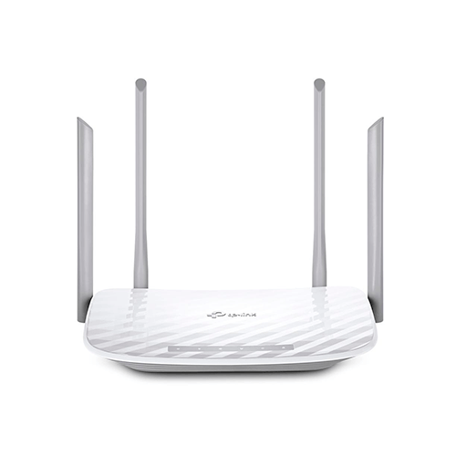 Roteador Wireless Gigabit AC1200 TP-Link EC220-G5 Dual Band