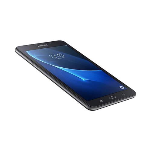"Tablet Samsung WiFi 7"" T280 Preto"