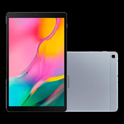 Tablet Samsung Galaxy 10.1