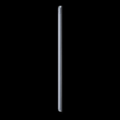 "Tablet Samsung Galaxy 10.1""  T510 Wifi 32Gb 2GB RAM"