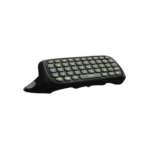 Teclado Xbox 360 ChatPad DAZZ 621762