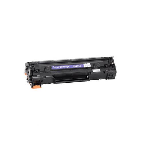 TONER HP CB436A 1522N