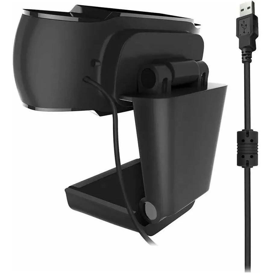 Webcam 1080P Full HD U9 Amet Vision