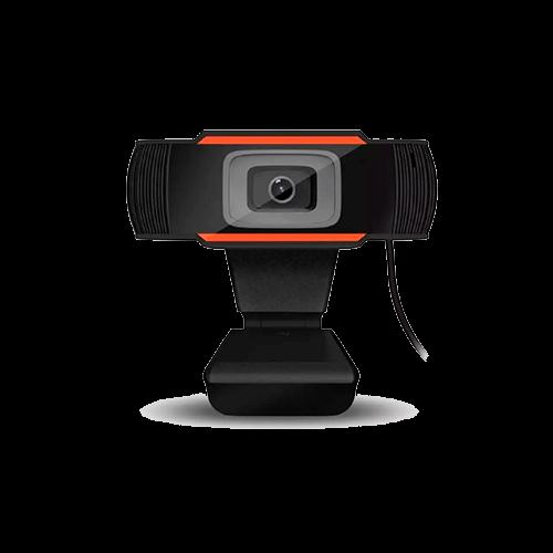 Webcam 720P Ta-Wc720 Taicom HD