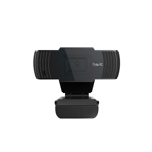 Webcam Havit 1080K Full Hd HN12G