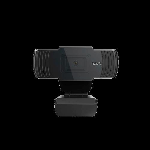 Webcam Havit 1080K Full Hd HN12G