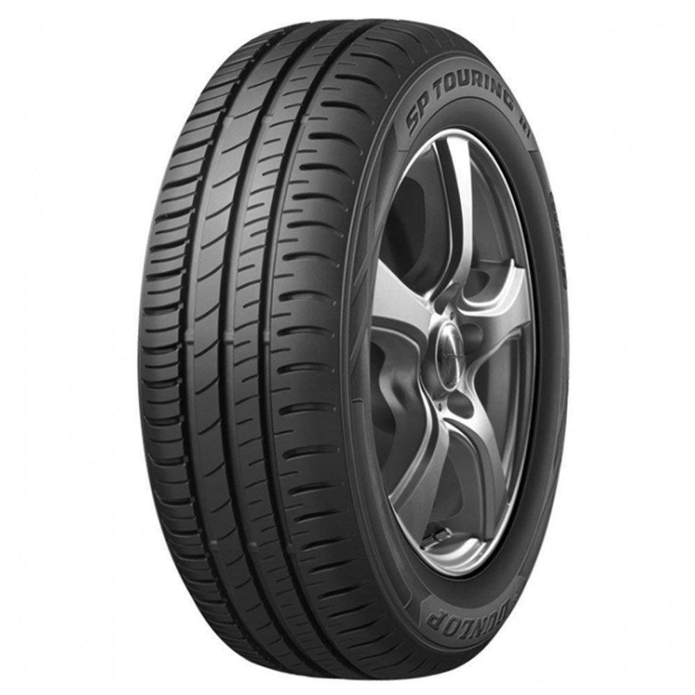 Pneu Dunlop 175/65 R14 82T SP Touring R1L