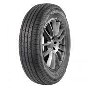 Pneu Dunlop 195 R14C 106P R51