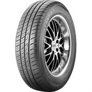 Pneu Continental 195/60R15 88H ExtremeContact DW