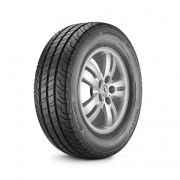 Pneu Continental 235/75R15 109S XL FR GRABBER AT2 OWL