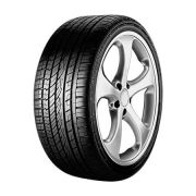 Pneu Continental 295/40ZR20 106Y FR CrossContact UHP MO