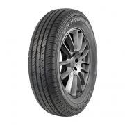Pneu Dunlop 175/65 R15 84T SP Touring R1L