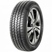 Pneu Dunlop 195/50 R15 82V DZ102 JP EV