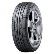 Pneu Dunlop 195/75 R16 8PR 107T R51 EV