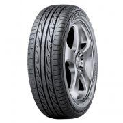 Pneu Dunlop 205/50 R17 89V SP LM704 JP EV
