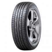 Pneu Dunlop 215/55 R16 93V SPLM704 EI