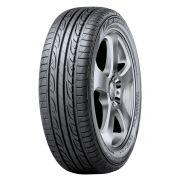 Pneu Dunlop 225/45Z R18 95W SPLM704XL