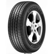 Pneu Dunlop 235/55 R18 100H DUNLOP GRANDTREK ST30