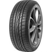 Pneu Dunlop 235/55 R19 105W ZE912 XL