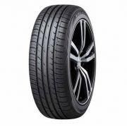 Pneu Dunlop 235/60 R18 107V PT3 MV