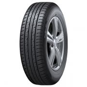 Pneu Dunlop 235/75 R15 04S WPAT01 BLK EI