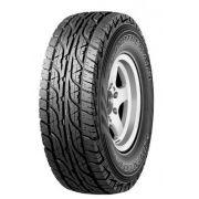 Pneu Dunlop 245/65 R17 107H AT3
