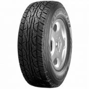 Pneu Dunlop 245/75 R16 120Q WILDPEAK A/T AT02