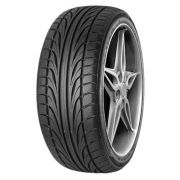 Pneu Dunlop 255/60 R18 112H AT3 XL WV