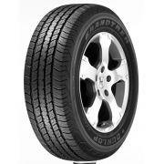 Pneu Dunlop 265/65 R17 112S WPAT01 BL L EI