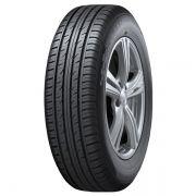 Pneu Dunlop 265/70 R15 112T WPAT01