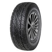 Pneu Dunlop 285/75 R16 122/119Q WPAT02 OW L GDEI
