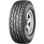 Pneu Falken 225/75 R16 110Q WILDPEAK A/T AT01