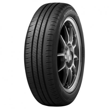 Pneu Dunlop 175/65 R14 82T ENASAVE EC300+ FT DEV