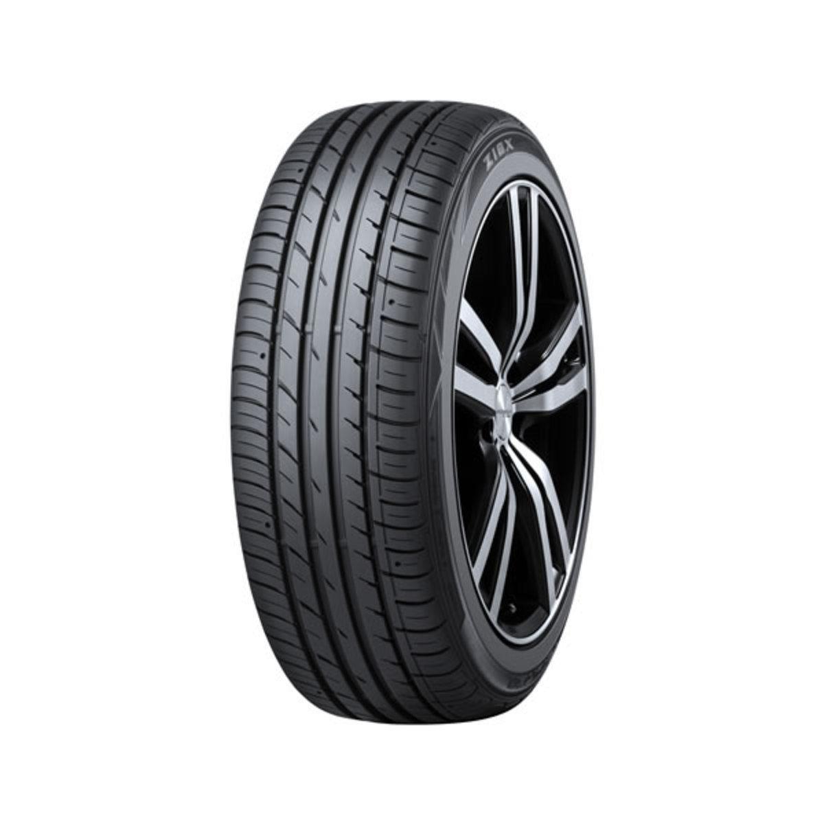 Pneu Dunlop 185 R14C 102/100P R51 8PR V