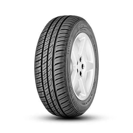 Pneu Continental 175/65R15 84H PowerContact 2