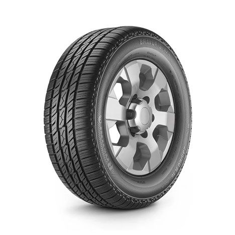 Pneu Continental 215/65R16 98T ContiCrossContact AT