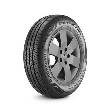 Pneu Continental 265/35ZR20 99Y XL FR ExtremeContact Sport