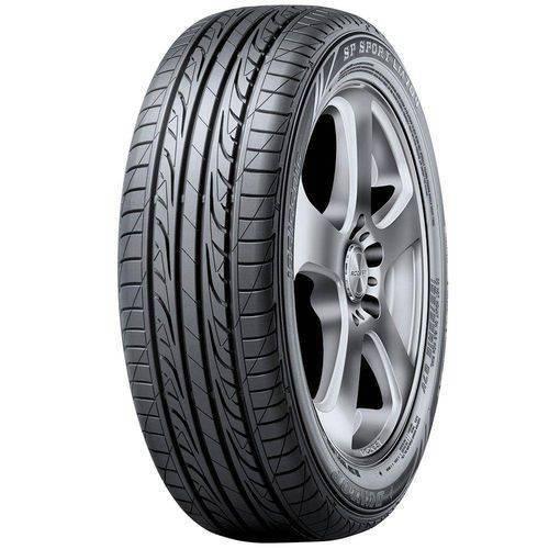 Pneu Dunlop 185/55 R15 82V SPLM704 JP I