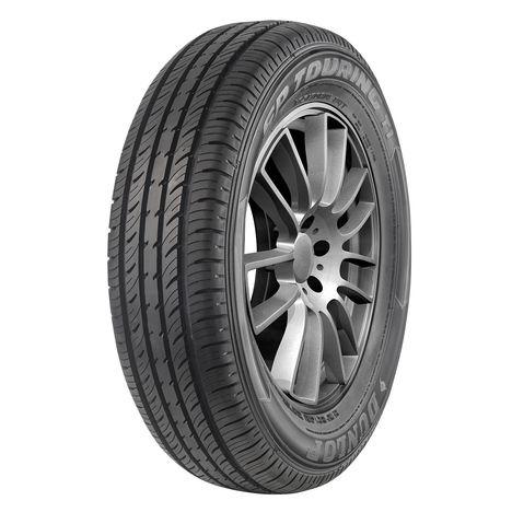 Pneu Dunlop 185/70 R13 86T SP Touring R1L