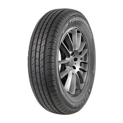 Pneu Dunlop 185/70 R14 88T SP Touring R1L