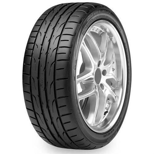 Pneu Dunlop 205/45 R16 83W DZ101