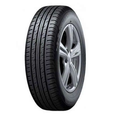 Pneu Dunlop 205/70 R15 8PR 106R R51
